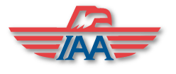 Insurance Administrator of America, Inc.