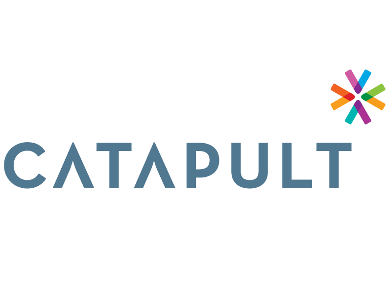 Catapult Employers Association
