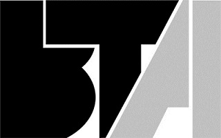BeneTech Administrators, Inc.