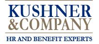 Kushner & Company