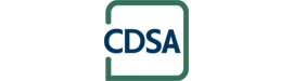 CDS Administrative Services