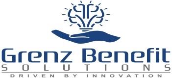 Grenz Benefit Solutions & Administrators