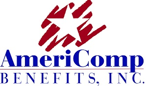 AmeriComp Benefits, Inc.