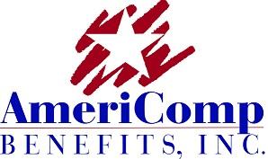 AmeriComp Benefits, Inc.
