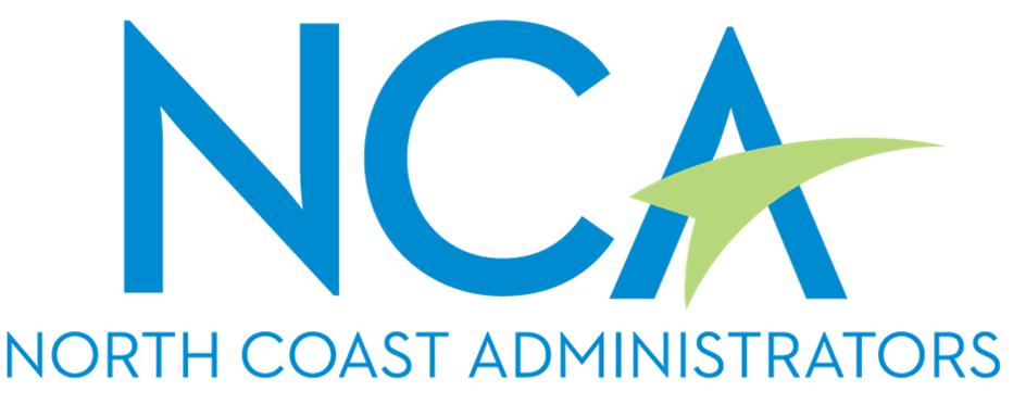 North Coast Administrators